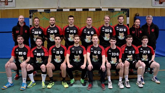 Gsv Eintracht Baunatal