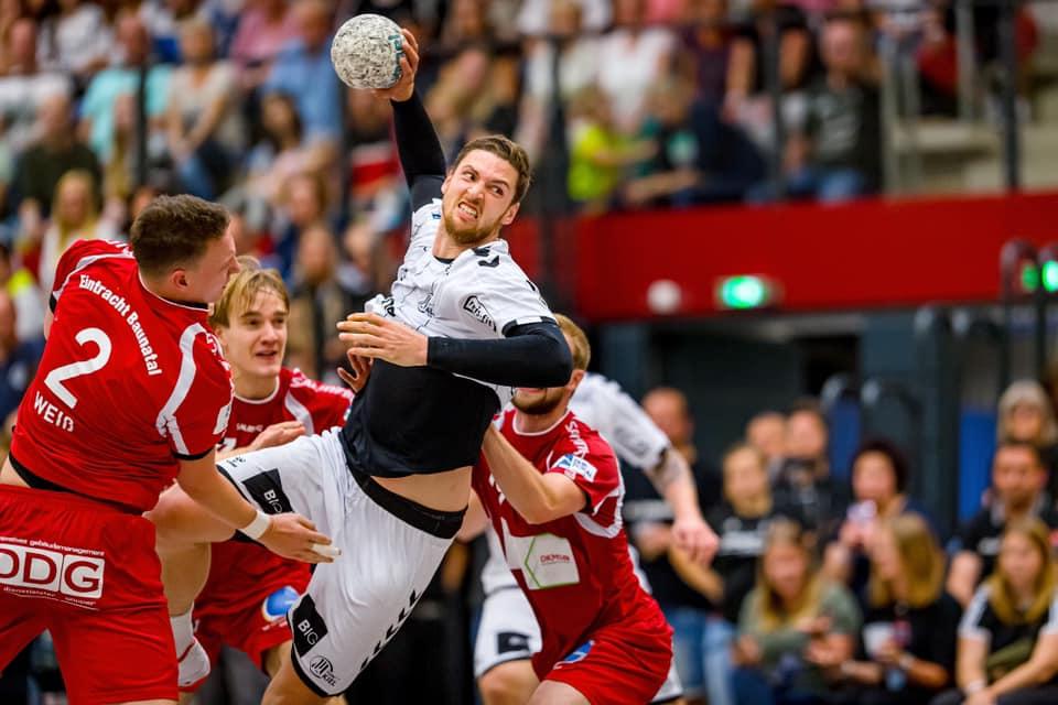 DHB-Pokal-GSV_vs_Kiel_2