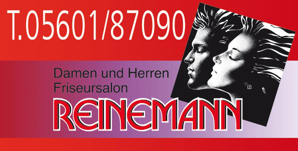 Friseursalon Reinemann